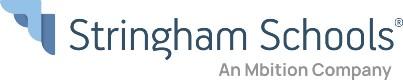 Stringham Schools Logo