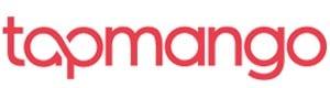Tapmango logo