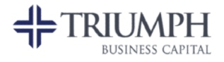 Triumph Business Capital Logo