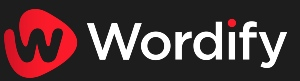 Wordify Logo