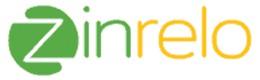 Zinrelo logo
