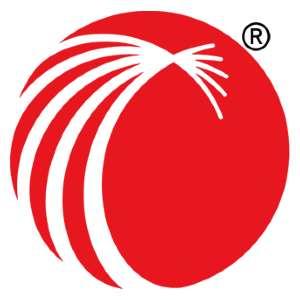 PCLaw logo