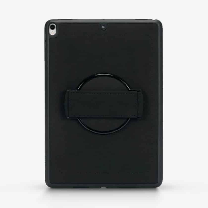 Screenshot of Lightspeed Mobile iPad Case