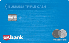 10 Best Business Credit Card Balance Transfer Offers for 10