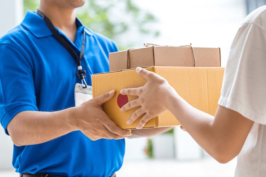 Packing Supplies & Shipping Supplies - an overview of the top choices for different shipments
