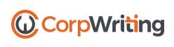 Corpwriting Logo
