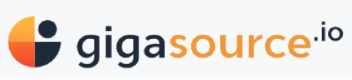 Gigasource Logo