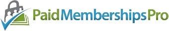 MembershipPro
