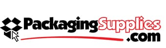 PackagingSupplies.com logo