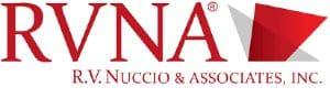 R.V. Nuccio & Associates