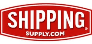 ShippingSupply.com logo