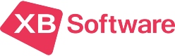 XB Software Logo