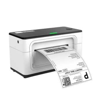 MUNBYN ITPP941 Thermal Label Printer