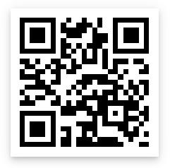 FitSmallBusiness.com QR Code
