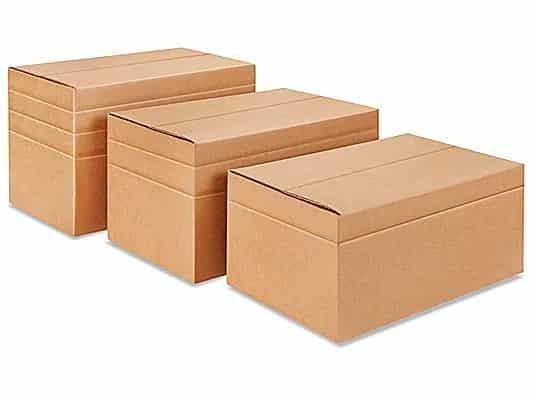 Screenshot of Multi-Depth Boxes