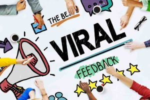 Viral Marketing Spread Review
