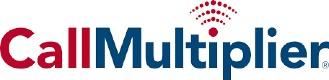 CallMultiplier Logo