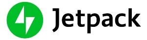 Jetpack CRM Logo