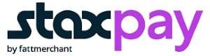 StaxPay Logo